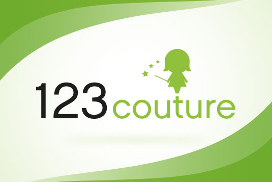 123 couture accueil
